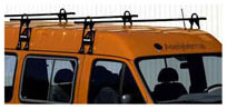 А/б для микроавтобусов