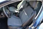 Авточехлы (Premium Style) для Volkswagen Golf 7 Trendline 2013+ (MW BROTHERS)
