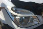 Реснички (Луна) для Mercedes Sprinter (906) 2006+ (DDA-TUNNING, PESMERSPR906LUN)