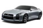 Тюнинг Nissan GT-R
