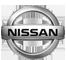 Тюнинг джипов Nissan