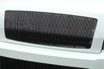 Решетка радиатора Infiniti QX56 (Original)