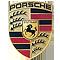 Тюнинг джипов Porsche