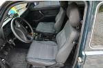Авточехлы (Premium Style) для ВАЗ 2121/Niva 1988+ (MW BROTHERS)