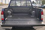 Корыто в кузов Nissan Navara Double Cab -2005 (Proform)