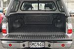 Корыто в кузов Mitsubishi L200 / Triton Double Cab 1996-2006 (Proform)