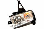 Противотуманные фары Toyota LC 200 (BGT-PRO, TLC200-FOG-LIGHT)