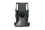 Камера переднего вида для Toyota Prado 150 FL 2013- (BGT-PRO, BGT-5511CCD)
