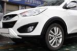 Расширители колесных арок Hyundai IX35 2010- (KAI, HTIX.WPHL.0135)