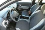 Авточехлы (Premium Style) для Renault / Dacia Lodgy 2012+ (MW BROTHERS)
