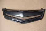 "Решетка радиатора ""Mugen-style Carbon"" Honda Accord 2008- (S-Line, HACGR001)"