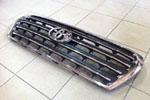 "Решетка радиатора ""Restyle"" для Toyota Land Cruiser 200 2007- (S-Line, KR.SL.LC200RR)"