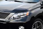 Реснички Lexus RX 350/450h 09- (Jaos, B070270)