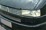 Реснички Volkswagen T4 (AD-Tuning, VWT4-0009)
