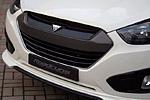 Решетка радиатора ʺRoadRunsʺ Hyundai IX35 2010- (RoadRuns, HTIX.01)