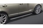 """Боковые пороги """"Original"""" для Range Rover Sport 2013+ (Kindle, RR-S31)"""