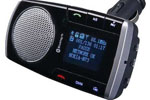 ������������� Handsfree SkyS 0047 + FM Transmitter + MP3 Player (SkyS, 0047)