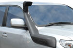 Выносной воздухозаборник Toyota LAND CRUISER 200 (ARB, SS87HF)