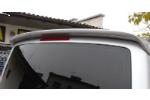Задний спойлер (ABT) для Volkswagen T5 2003+ (DDA-TUNNING, SPOVWT505)