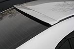 Спойлер заднего стекла Honda Civic 4D (BGT-PRO, SPZST-HONCIV)