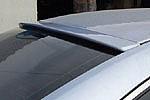 Спойлер заднего стекла Mazda 6 2008- (BGT-PRO, SPZST-MAZ6-08)