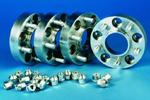 Расширители колесной базы Toyota LC Prado 90 (Hofmann, SPV-005-TPR90-28/32)