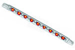 Диодный стоп-сигнал для Lexus RX (от 2009) (BGT-PRO, ST-LIGHT-LEX-RX09)