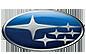 Тюнинг джипов Subaru