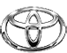 Тюнинг джипов Toyota