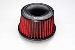 Воздушный фильтр Apexi Power Intake Kit (Apexi, AN.UN.01)