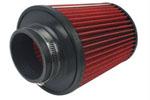 Воздушный фильтр K&N универсальный (K&N, KN.UN.01)