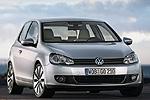 Тюнинг Volkswagen Golf VI