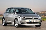 Тюнинг Volkswagen Golf VII