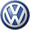 Тюнинг джипов Volkswagen