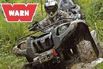 Серия ATV