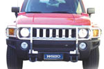 ���� �������� Hummer H3 ������� (Winbo, A020299)