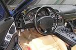 Накладки салона Mazda RX-7 1993-1995 5 Pcs (Wowtrim, MDA-14A)