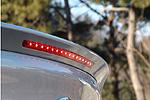 """Задний спойлер """"Сабля"""" со стопом Hyundai Elantra 2011- (SMotors, HYU-EL11RS4510)"""