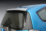 "Задний спойлер ""Original Style"" Honda Jazz (S-Line, HJ.08.48)"