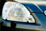 Защита фар Honda CR-V 02-05 (EGR, 213030)