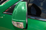 Зеркала с повторителями Type 2 Mazda 6 2008- (BGT-PRO, ZERPT2-MAZ608)