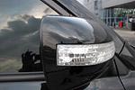 Зеркала с повторителями для Lexus LX570 (BGT-PRO, ZERPT-LEX-LX570)