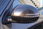 Зеркала с повторителями для Nissan Juke (BGT-PRO, ZERPT-NISJUKE)