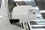 Зеркала с повторителями для Toyota Hilux (BGT-PRO, ZERPT-TOYHILX)