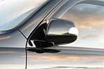 Зеркала с повторителями для Toyota Prado 120 (BGT-PRO, ZERPT-TOYPR120)