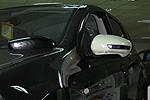 Зеркала с повторителями Nissan Qashqai 2007- (BGT-PRO, ZERPT-NISQAS07)